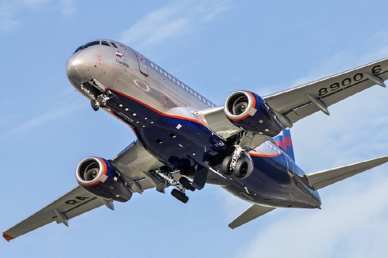 크기변환_Aeroflot-11675.jpg